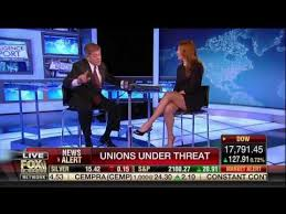 trish regan wow 11 2 15 babson capital europe offices