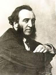 Né dans une famille de la bourgeoisie lorraine, Jules Ferry est le petit-fils d'un propriétaire d'une tuilerie et ancien maire de la ville et le fils d'un ... - JulesFerry