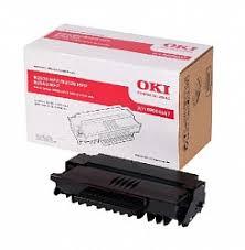 <b>Тонер</b>-<b>картридж OKI B2500-MFP-2K-PCART</b> (<b>09004447</b>) купить ...