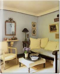 french living room furniture decor modern: room and small provence modern sofa frederic mechiehes provence small living room and provence small living room living room images french style living room