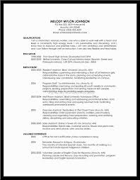 one page resume sample for fresh graduate sample customer one page resume sample for fresh graduate sample resume format for fresh graduates two page format
