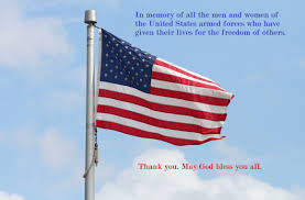 Flag-Day-Quotes-And-Sayings-4.png via Relatably.com