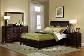 bed room furniture design bedroom sizes designers captivating interior ideas for bedroom furniture interior design