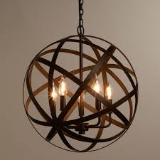 cheap chandelier lamp shades overstock overstock chandeliers cheap chandelier lighting
