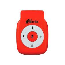 ᐅ <b>Ritmix RF</b>-<b>1015</b> отзывы — 64 честных отзыва покупателей о ...
