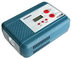 Автомобильный компрессор <b>Daewoo Power</b> Products DW40L