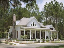 Eplans Cottage House Plan   Cottage Of The Year from The Southern    Eplans Cottage House Plan   Cottage Of The Year from The Southern Living