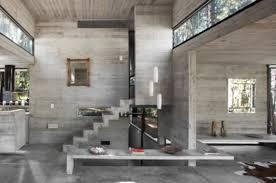 Concrete Home Designs Ideas Concrete House Designs Plan    Home        Concrete Home Designs Design Modern House Architecture Designs At Modern House Design With Concrete Opened To