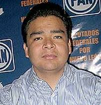 Enrique Barrios   Regiando.com - Enrique-Barrios