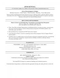 resume for internship in finance cipanewsletter resume examples finance internship resume sample template summer