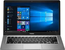 Купить <b>Ноутбук PRESTIGIO SmartBook</b> 141С3 ...