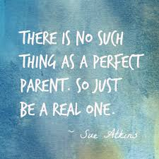 The Best Parenting Quotes for Parents to Live By via Relatably.com