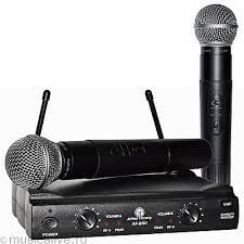<b>Arthur Forty</b> AF-200 купить в Москве ручные вокальные ...