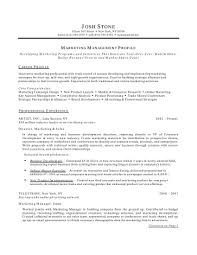 examples of resumes example good resume format alexa inside 89 89 appealing good examples of resumes