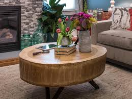 magnificent tree trunk coffee table captivating coffee table design furniture decorating with tree trunk coffee table awesome tree trunk table 1