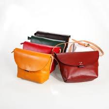 hot sale women clutch 2018 new wallet split leather female long zipper purse strap coin for iphone 8