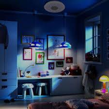 <b>Светильник потолочный Citilux</b> Старлайт Музыка CL703M50A ...