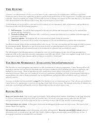 format account representative sample resume sle banking resumes format account representative sample resume sle banking resumes