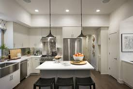 attractive high ceilings lighting high best lighting for kitchen ceiling