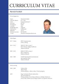 resume format free  sample acting resume template  sample resume    resume format free