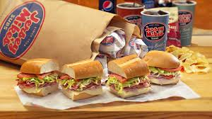 FAQs - Jersey Mike's Subs