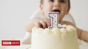 Covid-19: Police fine baby's <b>birthday party</b>-goers £11k - BBC News