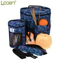 Knitting - <b>Looen</b> Official Store - AliExpress