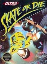 <b>Skate</b> or <b>Die</b>! - Wikipedia
