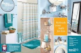 bathroom refresh: simple and elegant bathroom enchanting better homes and gardens bathrooms