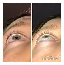 <b>Clinically Proven Eyelash</b> Serum | <b>L</b>'<b>Oreal</b> Paris® Australia & NZ