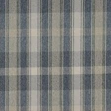 blue tweed upholstery fabric p sample rustic upholstery fabric rustic upholstery fabric p sample ru