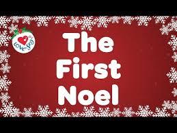 Misc Christmas - Christmas Time Is Here Ukulele | Ver. 1 - AZ Chords