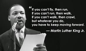 Martin Luther King Day 2015 Quotes Messages Wishes Speech : Martin ...