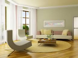 apartment living room interior  living room living room gorgeous apartment living room ideas interior