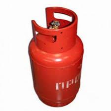 <b>Обогреватели газовые</b> :: Аренда строительного оборудования ...