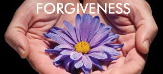 Image result for forgiveness