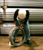 Solutions for Electrical Contractors - Materials Handling: Heavy <b>Lifting</b>