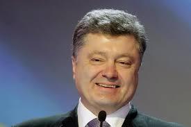 Повышать пенсионный возраст можно после увеличения средней продолжительности жизни в Украине, - Розенко - Цензор.НЕТ 1346