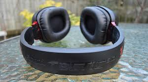 <b>Creative Sound Blaster Tactic3D</b> Rage Wireless v2.0 Review ...