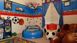 bedroom modern lovely kids room ideas with cars decoration on home excerpt car wallpaper for boys blue themed boy kids bedroom contemporary children