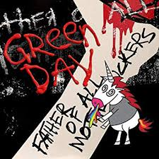 <b>Green Day</b> - <b>Father</b> Of All... - Amazon.com Music