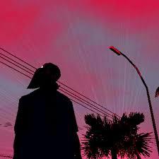 Summer Of <b>Haze's</b> stream on SoundCloud - Hear the world's sounds