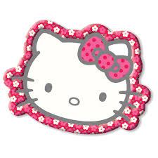 hello kitty party supplies hello kitty birthday theme supplies hello kitty party plates