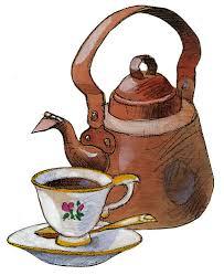 Resultado de imagen de leyenda del cafe dibujo