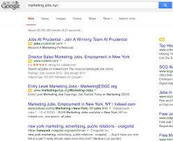 google is the first page of your career site start treating it search engine optimization best practices for recruiting