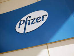 Image result for Pfizer Nigeria