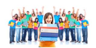 Dissertation buy uk   Resume writing services richmond bc Custom book reports online