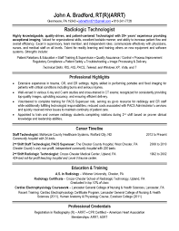 resume templates actor template microsoft word office boy 79 charming resume samples templates