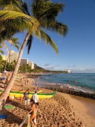 essay on hawaii essay contest auto body hawaii