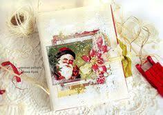 "<b>Фотоальбом</b> ""Winter"" | скрап | Album, Christmas, <b>Gifts</b>"